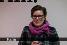 61 Karin