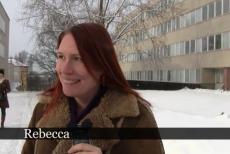 69 Rebecca