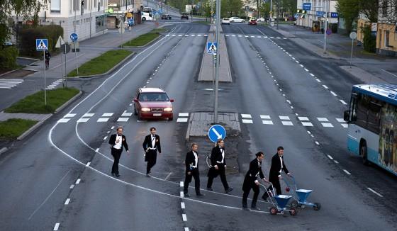 TURKU365 Tatu Hiltunen 2011