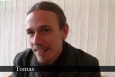 101 Tomas