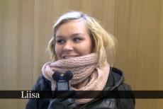 105 Liisa