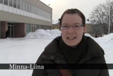 75 Minna-Liina