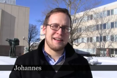 88 Johannes