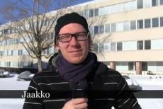 89 Jaakko