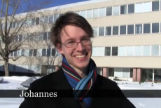 90 Johannes