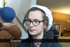 98 Jontte