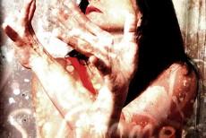 Elegy Promotional Photos