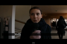 124 Nelli
