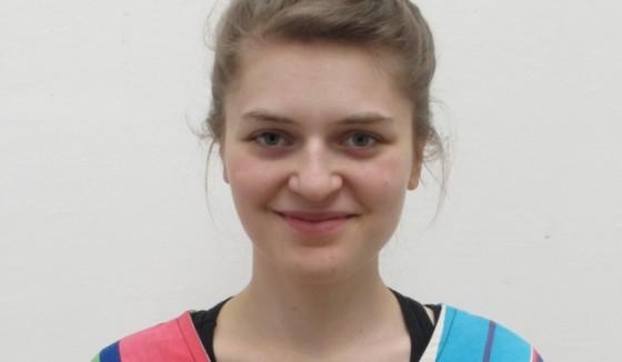 Anna-Sofia