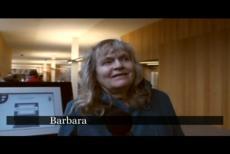 133 barbara