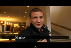 138 Marko