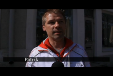 139 patrik