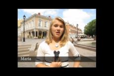 185 Maria