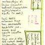 Pieta kirje vk 26