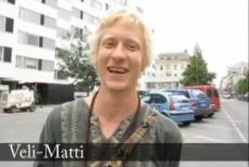 207 Veli-Matti