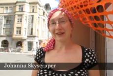 221 Johanna Skyscraper