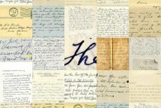 kirjeitä2