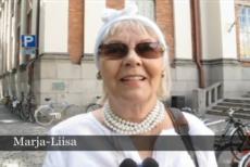 273 Marja-Liisa