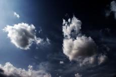 pilvet1