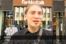 290 Antti