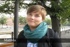 344 Matilda