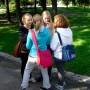 Suunnitelua puolalan puisto1
