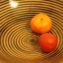 Tomaatti 1